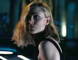 Crítica de 'Westworld' (T3): Un nuevo y refrescante mundo que a veces se parece demasiado al viejo