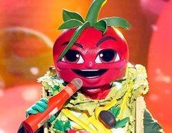 'The Masked Singer' mantiene el liderato y opaca el regreso de 'Volcano Live with Nik Wallenda'