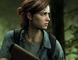 """""""The Last of Us"""" dará el salto a la televisión de la mano de HBO y el creador de 'Chernobyl'"""