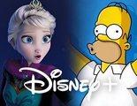 Catálogo de Disney+ en España: Todas las series y películas disponibles desde el lanzamiento