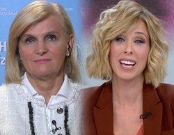 """La accidentada conexión de Antena 3 en su especial sobre el coronavirus: """"Joder, macho"""""""
