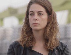 La serie gallego-portuguesa 'Auga Seca' se estrena el 1 de abril en HBO España