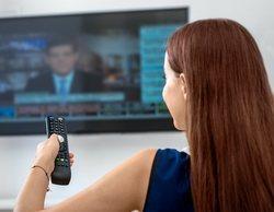 El consumo de la mujer en televisión: Análisis de sus preferencias y formas de visionado