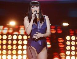 'Tu cara me suena': Listado de artistas e imitaciones de la Gala 10