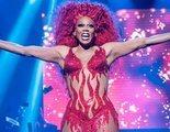 Netflix cancela 'AJ and the Queen' tras una temporada