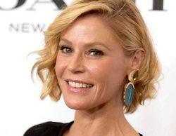 Julie Bowen protagonizará 'Raised by Wolves', la nueva comedia de los creadores de 'Will & Grace'