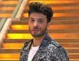 """Eurovisión 2020: Blas Cantó pasará una """"noche en el museo"""" en la postal de España"""