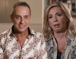 'Ven a cenar conmigo: Gourmet Edition' estrena su duodécima edición el miércoles 11 de marzo en Telecinco
