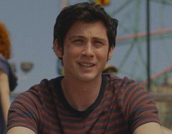 "Logan Lerman carga contra la ""maquinaria manipuladora"" de Hollywood: ""Es asquerosa y superficial"""