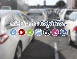 La justicia condena a Mediaset por acusar a un taxista de ser un capo de la lotería ilegal