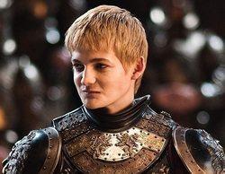 Jack Gleeson volverá a la televisión tras interpretar al odiado Joffrey en 'Juego de Tronos'