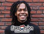 Eurovisión 2020: Países Bajos actuará en el puesto 23 de la Gran Final
