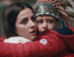 La telenovela turca 'Fugitiva' aterriza en Nova el domingo 15 de marzo