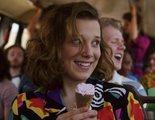 'Stranger Things' seguirá los pasos de 'Breaking Bad' en su cuarta temporada