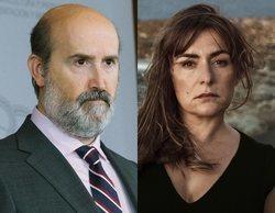 Javier Cámara, Candela Peña y Alejo Sauras, entre los ganadores de la Unión de Actores y Actrices 2020