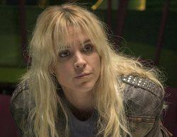 'Vis a vis: El oasis' se estrena el 20 de abril en FOX España