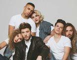 Eurovisión 2020: Blas Cantó anuncia a sus coristas y confirma a Dan Hammond como director musical