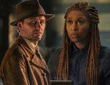 ¿Cantidad o calidad? HBO encuentra el equilibrio perfecto a golpe de miniseries