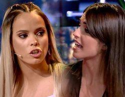 """Sofía Suescun y Gloria Camila rompen su breve tregua: """"Recuerda la de exclusivas que has hecho a mi costa"""""""