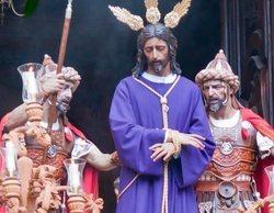 La Semana Santa podría ser suspendida por el coronavirus como las Fallas y la Magdalena