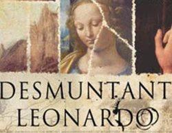 TV3 financió con 184.000 euros a la fundación que afirma que da Vinci y Shakespeare eran catalanes