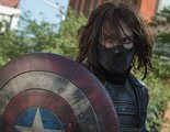 'The Falcon and The Winter Soldier' detiene su rodaje en Praga por el coronavirus