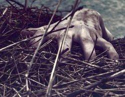 'American Horror Story': El póster de la décima temporada despierta las teorías sobre la temática