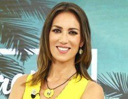 """Patricia Pardo en """"cuarentena preventiva"""", la medida de 'El programa de AR' contra el coronavirus"""