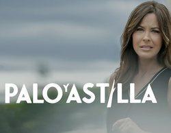 'Palo y Astilla', lo nuevo de Mamen Mendizábal, se estrena el 18 de marzo en laSexta