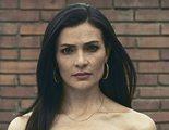 """Ana María Orozco: """"'Yo soy Betty, la fea' fue duro pero supuso un regalo en mi carrera"""""""