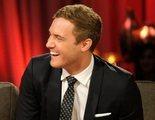 'The Bachelor' despide temporada por todo lo alto marcando máximo