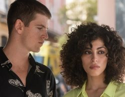 'Élite': Todo lo que sabemos de la tercera temporada