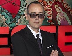 'Chester', con Risto Mejide, dará el salto a Telecinco tras siete temporadas en Cuatro