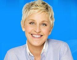 'The Ellen DeGeneres Show' y otros 8 programas de televisión se quedan sin público en EEUU por el coronavirus