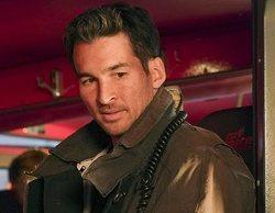 'Estación 19' renueva por una cuarta temporada en ABC