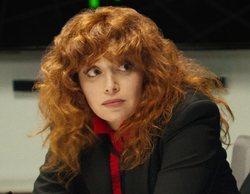 'Muñeca rusa' y 'Little America' retrasan los rodajes de sus segundas temporadas por el coronavirus