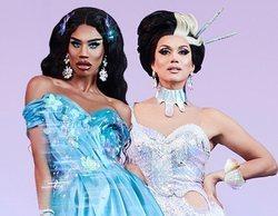 Las grandes injusticias de la historia de 'RuPaul's Drag Race'