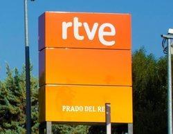 RTVE confirma el primer caso de coronavirus en uno de sus trabajadores de Prado del Rey