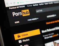 PornHub ofrece porno gratis en Italia para combatir la cuarentena del coronavirus