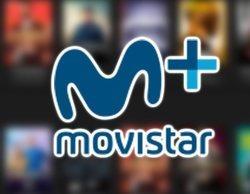 Movistar+, Orange TV, MásMóvil y Yoigo ofrecen contenidos televisivos gratis durante la crisis del coronavirus