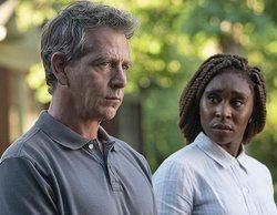'El visitante' podría tener segunda temporada tras su éxito en HBO
