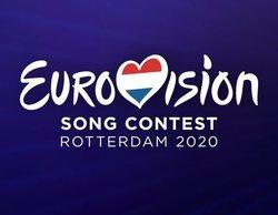 Eurovisión 2020: El alcalde de Rotterdam exige que se aclare si se cancelará el Festival antes del 5 de abril