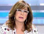 Ana Rosa Quintana pide disculpas tras difundir un vídeo manipulado de Irene Montero