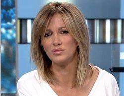 """Susanna Griso se disculpa por la manera de informar sobre el coronavirus: """"A lo mejor nos hemos equivocado"""""""