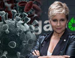 'Equipo de investigación' prepara un programa especial sobre el coronavirus