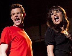 'Glee' no es solo una serie musical: Su lucha por mostrar la preocupación social de toda una generación