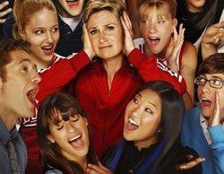 'Élite': Kevin McHale protagoniza un cameo en la tercera temporada con guiño a 'Glee'