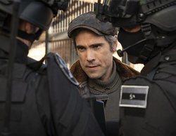 De 'The Walking Dead' a 'La Valla': 8 series de ficción que abordaron una pandemia