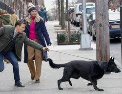 'Blue Bloods' continúa imparable en CBS y 'Shark Tank' destaca en ABC