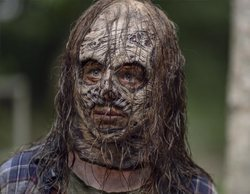 'The Walking Dead' y 'Fear The Walking Dead' posponen sus rodajes por el coronavirus